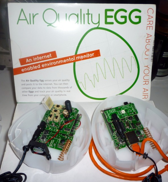 AirQualityEggs_with_box