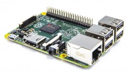 News: Raspberry 2 is out for Sale and still just $35!